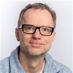 Jeroen Bosman, UBU
