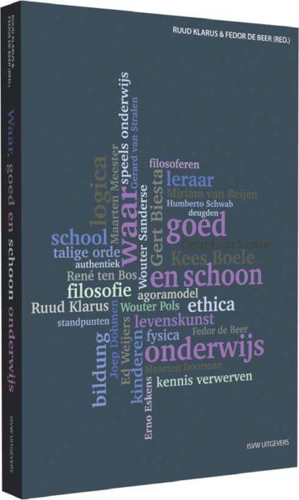 Waar-goed-en-schoon-onderwijs-Ruud-Klarus-3d