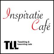 TLL Inspiratiecafé