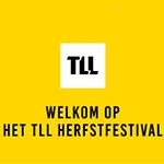 logo TLL herfstfestival